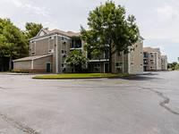 $1,339 / Month Apartment For Rent: Studio (Standard) - Siegel Select - Bartlett | ...