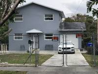 $2,200 / Month Home For Rent