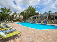 $910 / Month Apartment For Rent: The Boulevard - Village West At Peachtree Corne...
