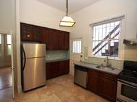 $3,895 / Month Apartment For Rent: 2 Bed, 2 Bath With In Unit Washer/Dryer In Haye...