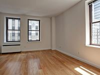 $5,260 / Month Apartment For Rent: FREE RENT Huge 1,300sf Flex 3Bed/2Bath Walk-in ...