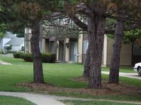 $535 / Month Apartment For Rent: Phase 2 - Riverview Village Apartments   ID: 18992