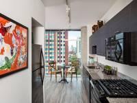 $1,612 / Month Apartment For Rent: 805 N Lasalle St Unit #705 Chicago, IL 60610