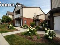$1,179 / Month Apartment For Rent