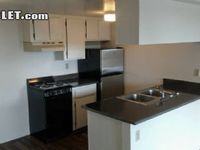 $619 / Month Apartment For Rent