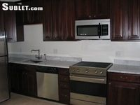 $2,500 / Month Apartment For Rent