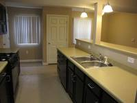 $902 / Month Apartment For Rent: The Grand - Renaissance Village | ID: 278642