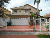 $2,275 / Month Home For Rent