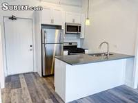 $1,150 / Month Apartment For Rent