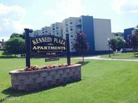 $636 / Month Apartment For Rent: 1 Bedroom Apartment - Income Limits Apply - Ken...