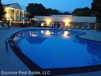 $1,149 / Month Apartment For Rent: WILLOWS ON FRANCE - 3-113 8848 GOODRICH RD - Eq...
