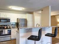 $1,400 / Month Apartment For Rent: Enourmous! An Urban, Vibrant Community, Impress...