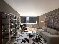 $4,750 / Month Apartment For Rent: LUXURY Renovated 2Bed/2Bath High Ceilings New K...