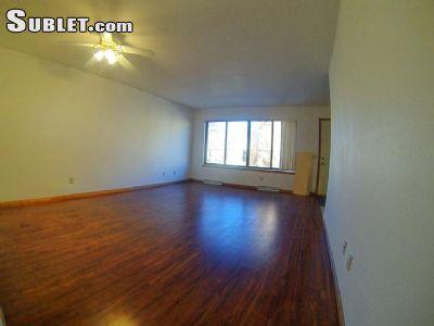 Three Bedroom In NE Dane County