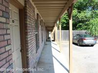 $675 / Month Apartment For Rent: 614 Stringer - Hattaway Properties Inc.   ID: 8...