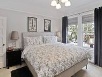 $4,695 / Month Apartment For Rent: Amazing Hayes Valley 2 Bedroom Apartment With P...