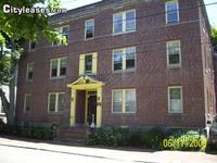 $1,295 / Month Apartment For Rent