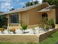 $2,175 / Month Home For Rent