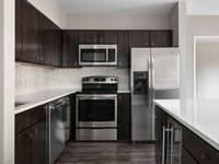 $2,159 / Month Apartment For Rent: 121 W Chestnut St Unit #801 Chicago, IL 60610