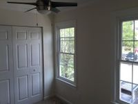 $1,875 / Month Townhouse For Rent: $1875 / 3br - 1100ft2 - 5524 Woodlawn Manor Court