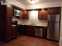 $965 / Month Apartment For Rent