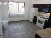 $1,250 / Month Apartment For Rent