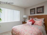 $2,065 / Month Apartment For Rent