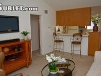 $1,625 / Month Apartment For Rent