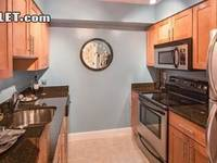 $1,692 / Month Apartment For Rent
