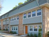$1,129 / Month Apartment For Rent: 2 Bedroom, 2 Bath - Liberty Pointe | ID: 5664120