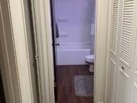 $1,300 / Month Apartment For Rent: 1005 A Parkwood Dr - Parkview Estates | ID: 742...