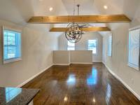 $2,500 / Month Condo For Rent: FIRST MONTH FREE! Beautifully Updated In The He...