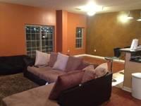 $1,595 / Month Apartment For Rent: Two Bedroom 1 1/2 Bath - Gateway Lofts / Apartm...