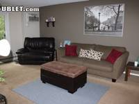 $1,049 / Month Apartment For Rent