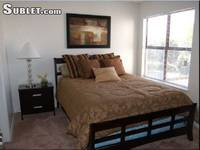 $1,085 / Month Apartment For Rent