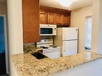 $1,350 / Month Home For Rent