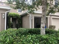 $1,595 / Month Townhouse For Rent: Super Cute Townhouse In The Heart Of Pinellas C...