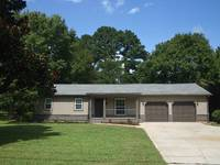 $1,187 / Month Rent To Own