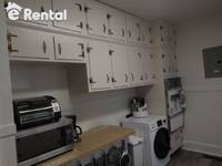 $1,995 / Month Apartment For Rent