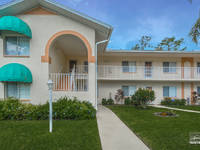 $1,600 / Month Home For Rent: Sapphire Lakes Condo In Sunny Southwest Florida