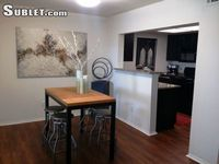 $1,042 / Month Apartment For Rent