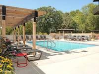$1,650 / Month Apartment For Rent: +DEN! Riverfront Views, Modern Convenience &...