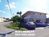 $1,250 / Month Duplex / Fourplex For Rent