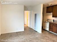 $1,495 / Month Apartment For Rent