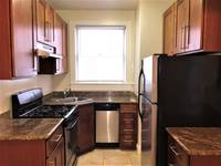 $1,995 / Month Apartment For Rent: Fully Remodeled, Top Floor Studio In Lower Haight