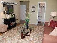 $1,330 / Month Apartment For Rent