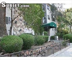 Two Bedroom In Alameda County
