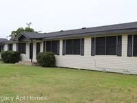 $800 / Month Apartment For Rent: 4625 Kostoryz Rd. - Legacy Apt Homes | ID: 7926229