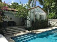 $4,500 / Month Home For Rent: Walk To Las Olas -Call The Rent Kings 954-540-4543