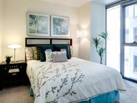 $2,230 / Month Apartment For Rent: 210 N Wells St Unit #1808 Chicago, IL 60606